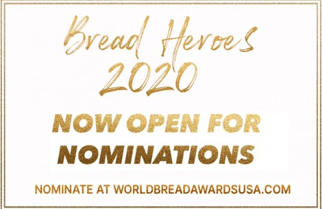 American Bakers To Celebrate Community Bakers in Awards