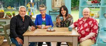 Read more about the article The Great British Bake Off 2020 Contestants Finally Revealed!!