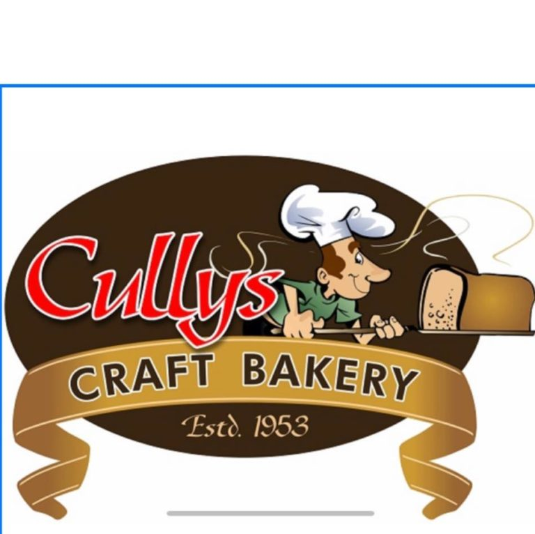 Read more about the article Cully's bakery receives Great Taste Award