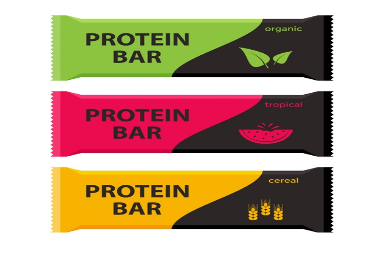 Read more about the article New functional protein enables conventional snack producers tick the protein box