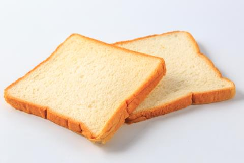 Bread producers wanted for bacterium risk research