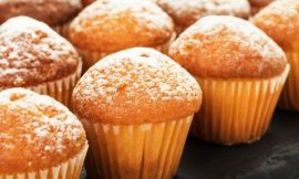 CBA survey reveals bakers' success in pivoting to online