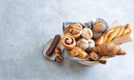 Délifrance on track to reach sustainable packaging goal by 2025