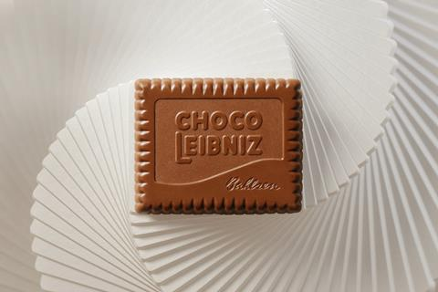 You are currently viewing Bahlsen's Choco Leibniz stars in new TV advert