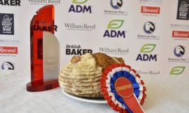 Britain's Best Loaf 2021: fulfill the judges