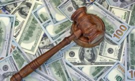 Call for claims against Post's $15m class action settlement agreement