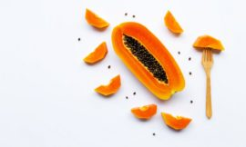 Papaya waste repurposed into snack to address malnutrition, food loss and job creation in Ethiopia