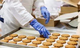 Scottish Bakers renews apprenticeship training contract
