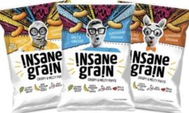 Warburtons backs Insane Grain in second Batch Ventures investment