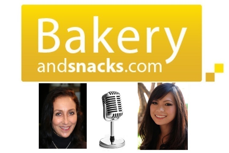 You are currently viewing BakeryandSnack Chat Podcast: Discussing the next big mega pattern