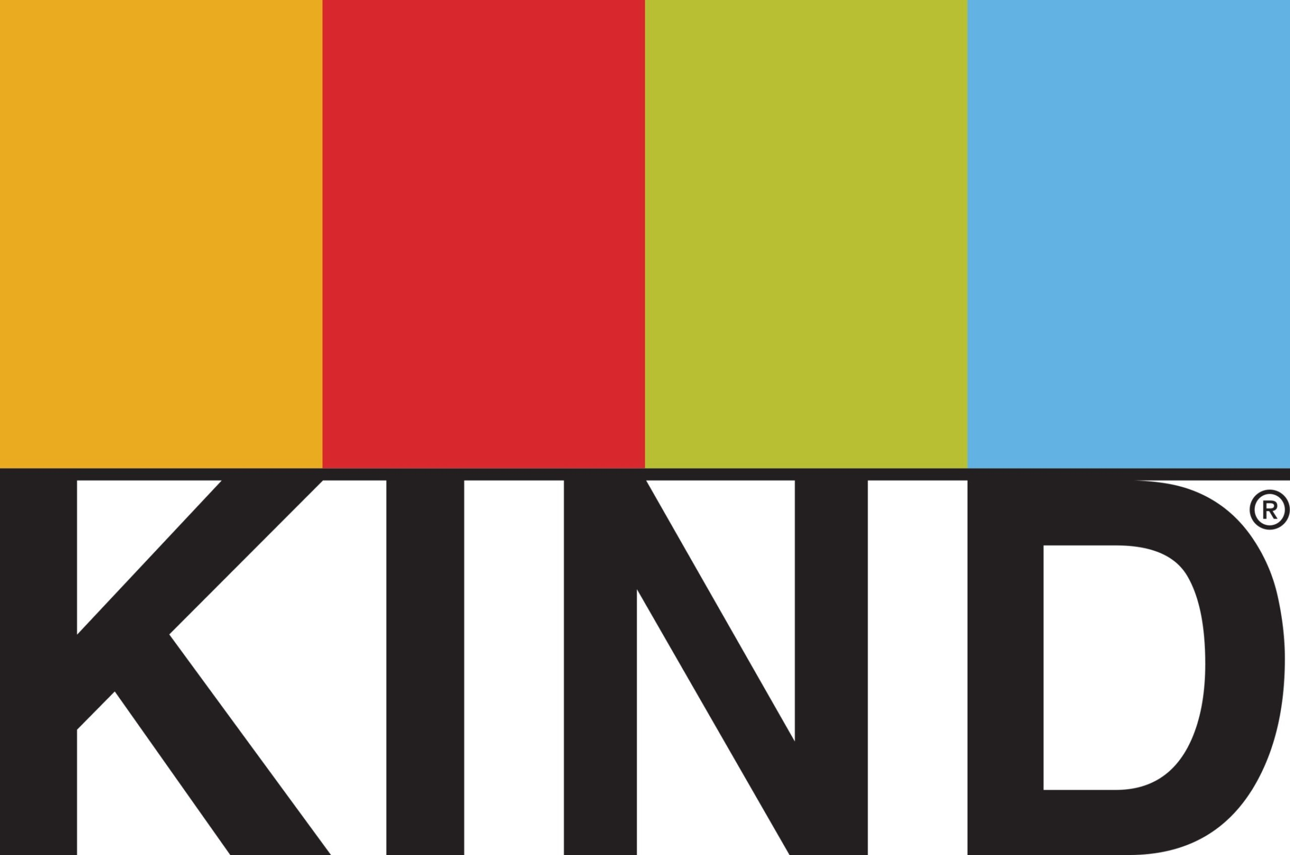 You are currently viewing KIND aims for a cooler edge and conjures up breakfast without the dish