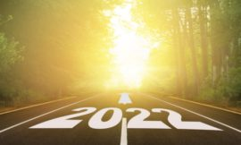 The patterns that will certainly shape the sector in 2022 and also past