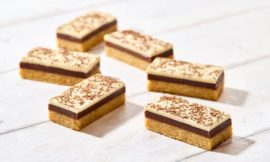 Bakels adds to True Caramel array with millionaires NPD