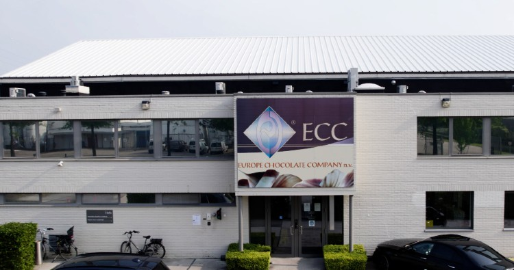 You are currently viewing Barry Callebaut acquires Europe Chocolate Company (ECC)