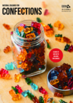 Eye-catching Confections for Label-Conscious Consumers