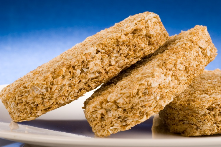 You are currently viewing UK union cautions of Weetabix lack adhering to upcoming strike