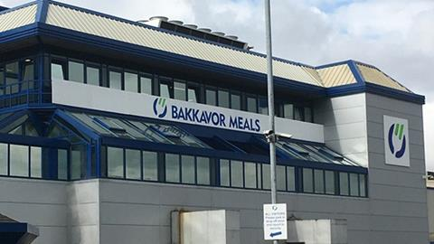 You are currently viewing Bakkavor recruits for 1,500 staff throughout its UK factories