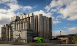 Carr's Flour Mills signs up with Federation of Bakers
