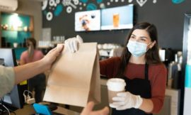 Food-to-go to recuperate earlier than expected, claims IGD