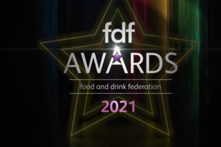 You are currently viewing Pastry shop and also snack gamers figure strongly among FDF Awards 2021 shortlist