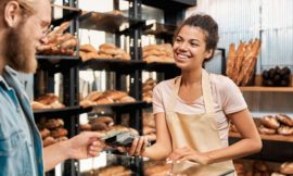 Study exposes pandemic's effect on consumer purchasing behaviour in shop