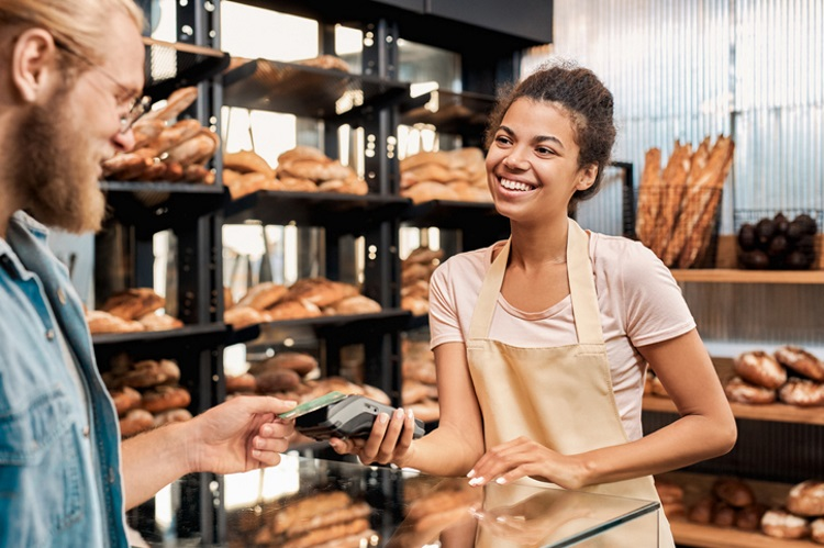 You are currently viewing Study exposes pandemic's effect on consumer purchasing behaviour in shop