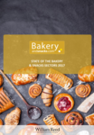 Survey Report: State of the Bakery and Snacks Sectors 2017