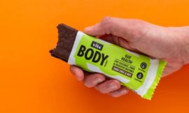 Vite Nature launches crowdfunding campaign to obtain practical snacking to the masses