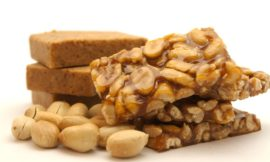 Building peanut-tolerance in young children might be the remedy for the fatal allergic reaction