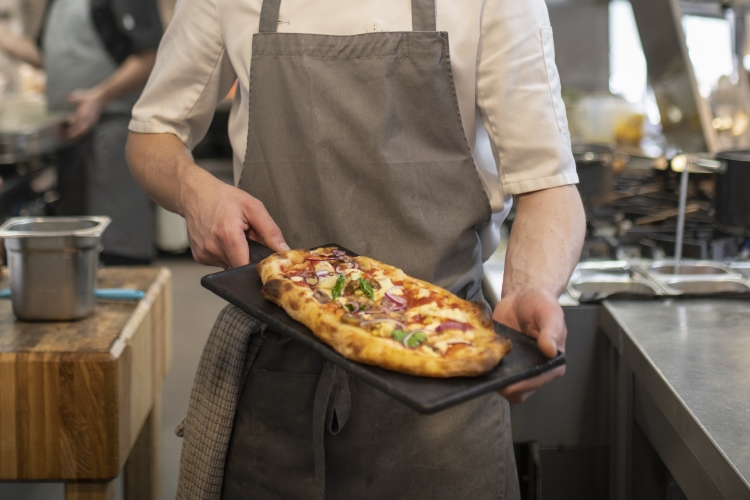 Read more about the article California Milk Advisory Board introduces pizza contest