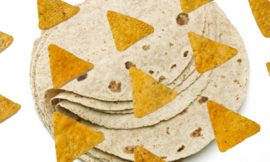 Flagship Food Group strives leading 10 top quality tortilla area in United States with brand-new procurement