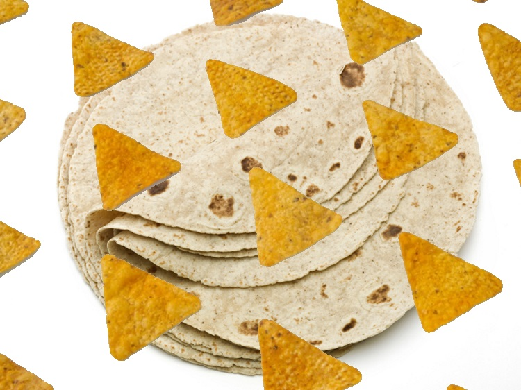 Read more about the article Flagship Food Group strives leading 10 top quality tortilla area in United States with brand-new procurement