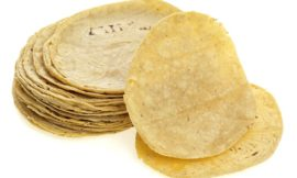 Greek tortilla producer obtains manufacturing increase with bespoke robotic as well as VFD innovation