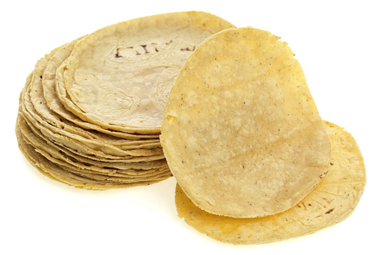 You are currently viewing Greek tortilla producer obtains manufacturing increase with bespoke robotic as well as VFD innovation