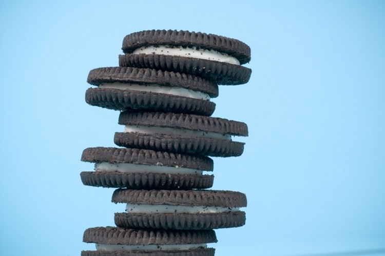 You are currently viewing Oreo manufacturer implicated of alleged 'business greed' as agreement arrangements teeter