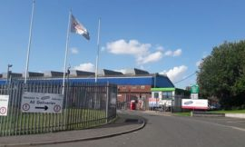 Pladis to proceed with Tollcross manufacturing facility closure