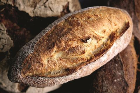 You are currently viewing Customers do not have understanding on sourdough, study discloses