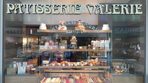 Read more about the article Give Thornton fined ₤ 2.3 m over Patisserie Valerie audit